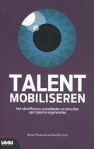 Talent mobiliseren