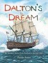 Dalton's Dream