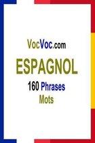 Vocvoc.com Espagnol