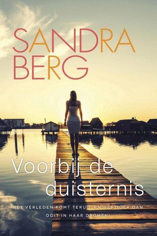 Voorbij de duisternis - Sandra Berg |