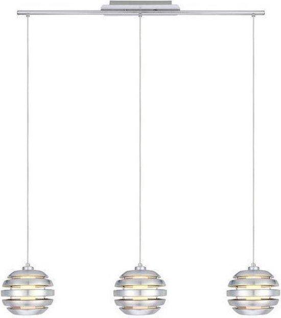   Eglo Hanglamp Mercur