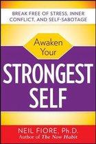 Awaken Your Strongest Self