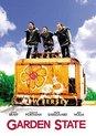 Garden State -Dvd