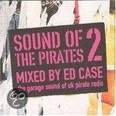Sound Of The Pirates Vol. 2