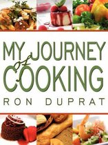 My Journey of Cooking