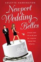 Newport Wedding Belles
