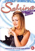 Sabrina Teenage Witch 2