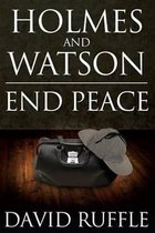 Holmes and Watson End Peace