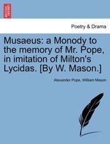 Musaeus