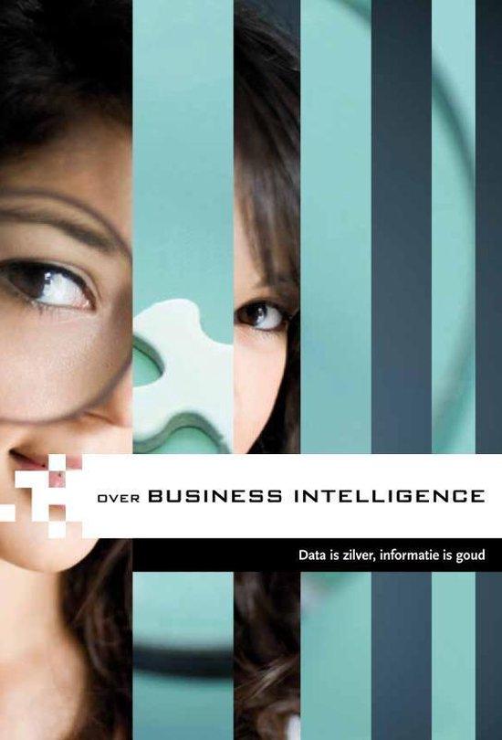 Over Business Intelligence - Ed Lute |