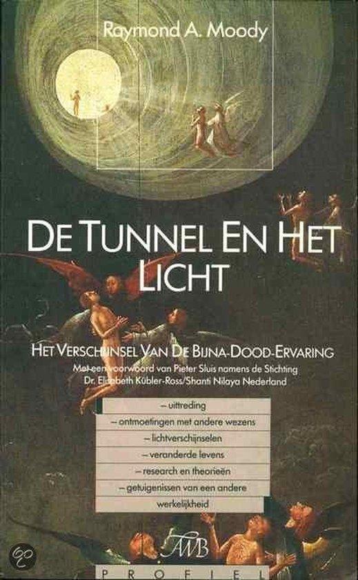 De tunnel en het licht - Moody |