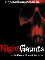 NightGaunts