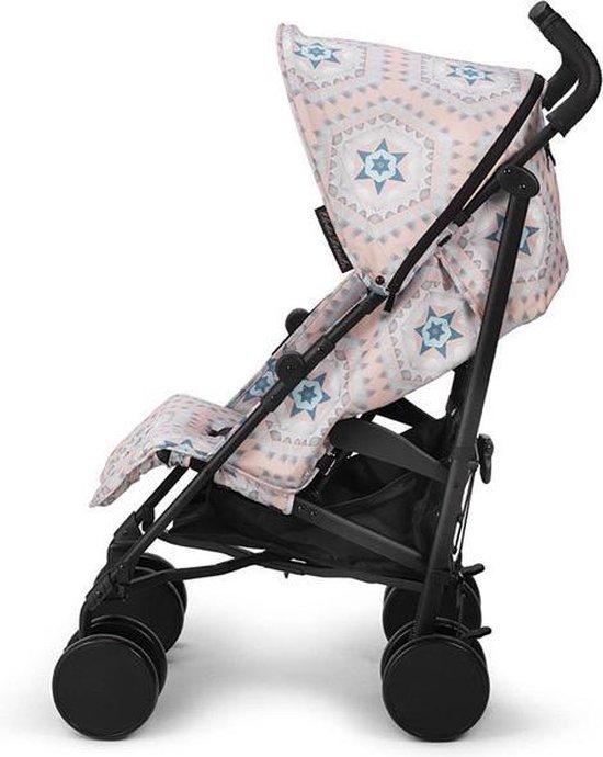 Product: Elodie Details Stockholm Stroller buggy - Bedouin Stroller, van het merk Elodie Details