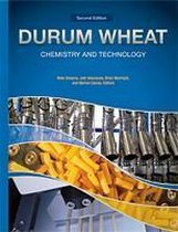 Durum Wheat Chemistry and Technology