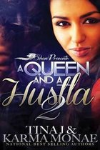 A Queen and a Hustla 2