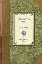 Elliott's Fruit Book