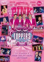Toppers In Concert 2018 - Pretty In Pink (Blu-ray)