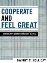 Cooperate and Feel Great