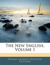 The New English, Volume 1