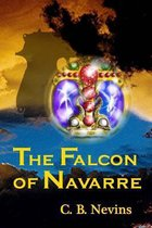 The Falcon of Navarre