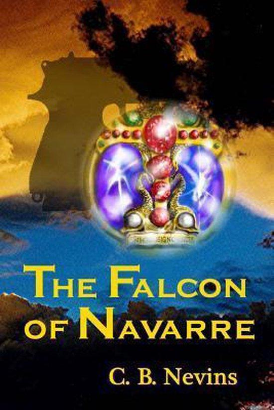 The Falcon of Navarre
