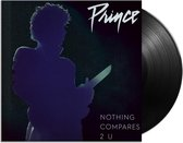 Nothing Compares 2 U(LP)