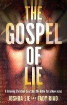 The Gospel of Lie