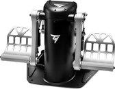 Thrustmaster TPR Pendular Rudder pedalen