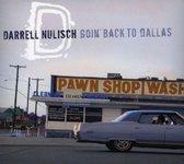 Goin' Back To Dallas