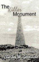 The Killer Monument