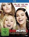 Bad Moms 2/ Blu-Ray