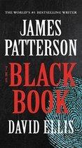 Omslag The Black Book