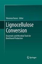 Lignocellulose Conversion