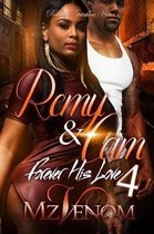 Remy & CAM 4