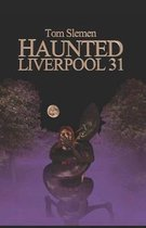 Haunted Liverpool 31