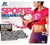 Sports Megamix 2013.1
