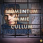 Momentum (Limited Deluxe Edition, 2Cd+Dvd)