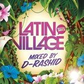Latin Village Vol.10