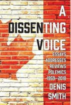 A Dissenting Voice