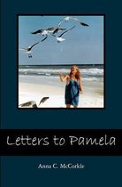 Letters to Pamela