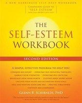 The Self-Esteem Workbook, 2nd Edition