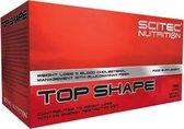Scitec Nutrition - Top Shape - Gewichtsverlies en cholesterol-management met glucomannaan vezels - 180 caps - 30 porties