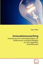 Innovationscoaching