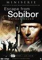 Speelfilm - Escape From Sobibor