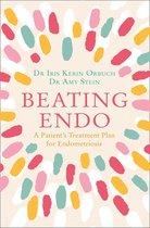 Bol Com Beating Endo Ebook Iris Kerin Orbuch Md 9780062861856 Boeken