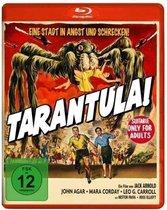 Tarantula/Blu-ray