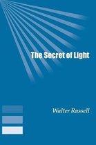The Secret of Light
