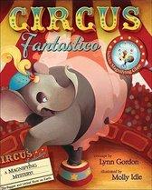 Circus Fantastico