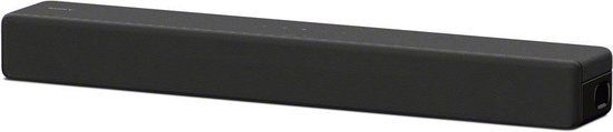 Sony HT-SF200 - Soundbar - Zwart