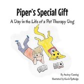 Piper's Special Gift